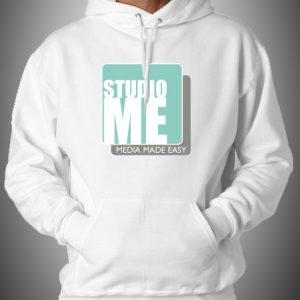 hoodie_white copy
