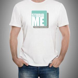 StudioME T-Shirt