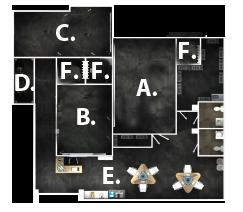 floor-plan-2-1-300x300