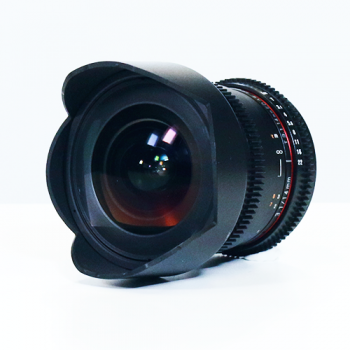 Camera Rental: Bodies, Lenses, and Gear | StudioME, LLC