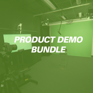 Product-Demo-Bundle