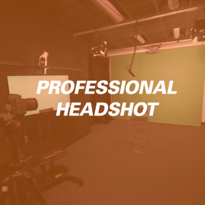 Professional-Headshot
