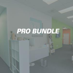 pro-bundle